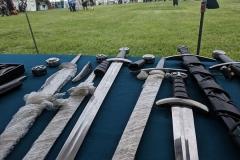 pic_swords_6