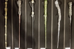 pic_wands_3