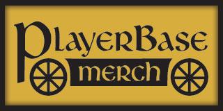 Playerbase logo
