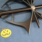 Keyblade Halloweentown